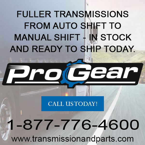 Fuller Transmission Parts And Rebuild Kits Same Day Shipping Available